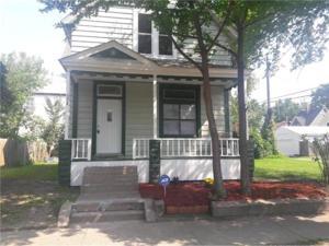 534 Saint Albans Street N Saint Paul, Mn 55104