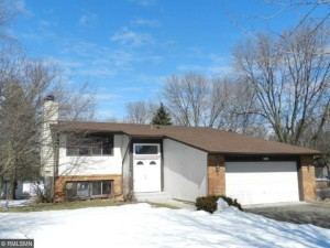 825 County Road F W Shoreview, Mn 55126