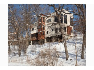 1485 Arden Place Arden Hills, Mn 55112