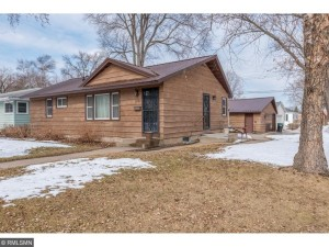 6900 46th Place N Crystal, Mn 55428
