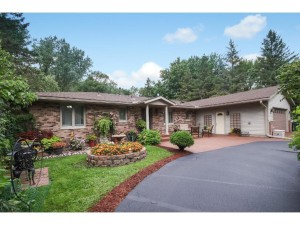 870 84th Lane Nw Coon Rapids, Mn 55433