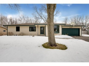 8402 Lower 208th Street W Lakeville, Mn 55044
