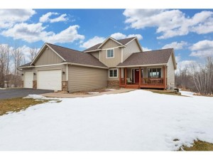 6686 207th Street N Forest Lake, Mn 55025