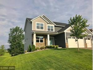 20071 Heath Avenue Lakeville, Mn 55044