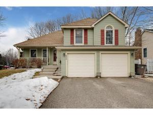 8640 Saratoga Lane Eden Prairie, Mn 55347