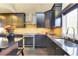 12905 46th Avenue N Plymouth, Mn 55442