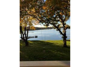64 E Golden Lake Road Circle Pines, Mn 55014