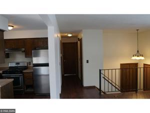 11641 98th Avenue N Maple Grove, Mn 55369
