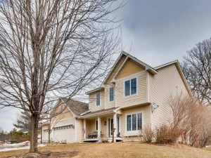 7303 Hidden Valley Lane S Cottage Grove, Mn 55016