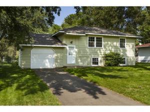 11437 Terrace Road Ne Blaine, Mn 55434