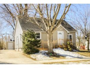 419 W Main Street Belle Plaine, Mn 56011