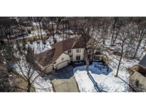 19520 Iredell Court Lakeville, Mn 55044