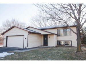 8180 Claymore Avenue Inver Grove Heights, Mn 55076