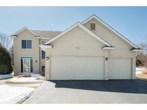 16101 Kennard Court Lakeville, Mn 55044