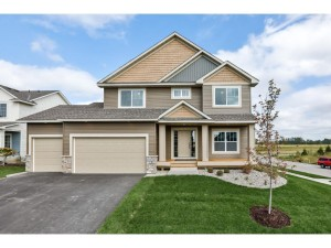 17921 Embers Avenue Lakeville, Mn 55024
