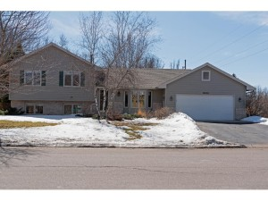 15025 43rd Place N Plymouth, Mn 55446