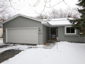 11485 Foley Boulevard Nw Coon Rapids, Mn 55448