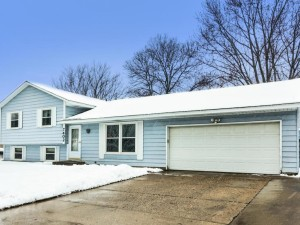 7402 Imperial Avenue S Cottage Grove, Mn 55016