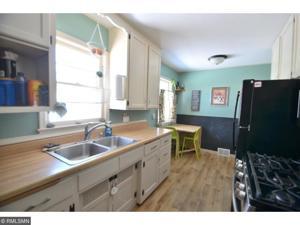 1623 Nevada Avenue E Saint Paul, Mn 55106