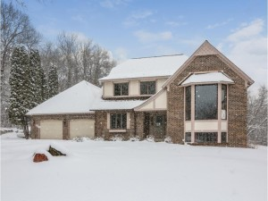 12431 Queens Way N May Twp, Mn 55082