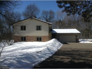 14856 Evergreen Street Nw Andover, Mn 55304