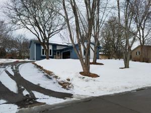 1412 Valley View Road Chaska, Mn 55318