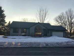 1120 Spring Hill Road Waconia, Mn 55387