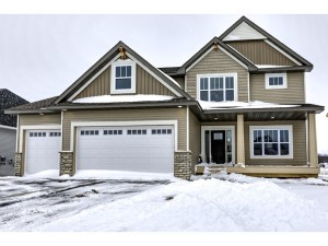 17927 Enigma Way Lakeville, Mn 55024