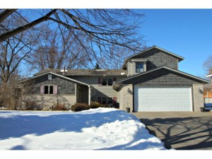 4165 120th Avenue Nw Coon Rapids, Mn 55433