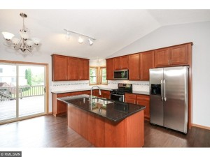 14156 Palm Street Nw Andover, Mn 55304