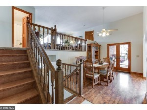 13411 Narcissus Street Nw Andover, Mn 55304