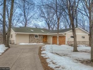 9872 Crestwood Terrace Eden Prairie, Mn 55347