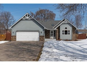 3523 133rd Lane Nw Andover, Mn 55304