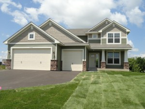 7172 208th Street N Forest Lake, Mn 55025