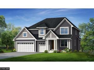 835 Arbor Woods Road Victoria, Mn 55386