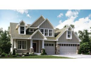 6541 Alverno Lane Inver Grove Heights, Mn 55077