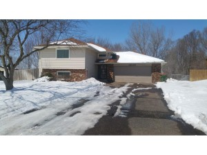 14048 Underclift Street Nw Andover, Mn 55304