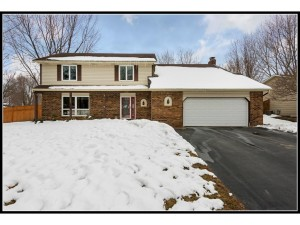 14555 91st Place N Maple Grove, Mn 55369