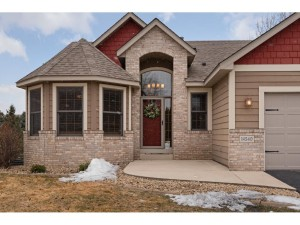 14540 Yellow Pine Street Nw Andover, Mn 55304