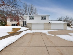5560 146th Avenue Nw Ramsey, Mn 55303