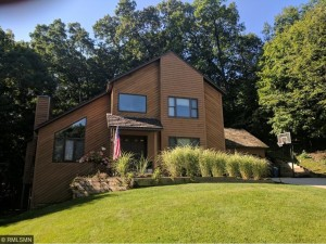 16223 Terracewood Drive Eden Prairie, Mn 55346