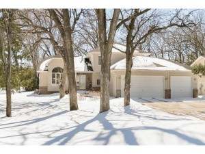 3628 141st Lane Nw Andover, Mn 55304