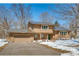 16700 Blenheim Way Minnetonka, Mn 55345