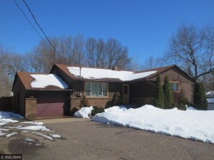 12355 Flintwood Street Nw Coon Rapids, Mn 55448