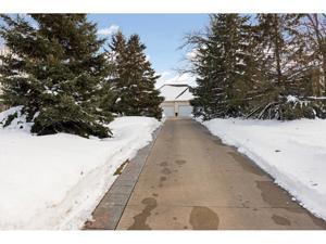 16033 Northwood Road Nw Prior Lake, Mn 55372