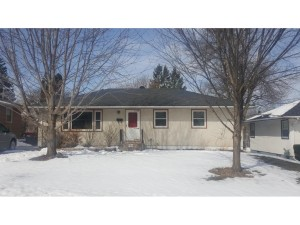 444 13th Avenue S South Saint Paul, Mn 55075