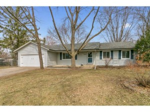 7553 Inman Avenue Court S Cottage Grove, Mn 55016