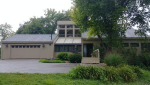 695 County Road B2 E Little Canada, Mn 55117