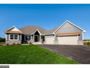 12070 22nd Avenue S Afton, Mn 55001