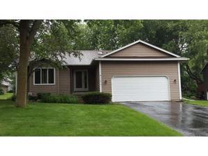 17019 Glenwood Avenue Lakeville, Mn 55044
